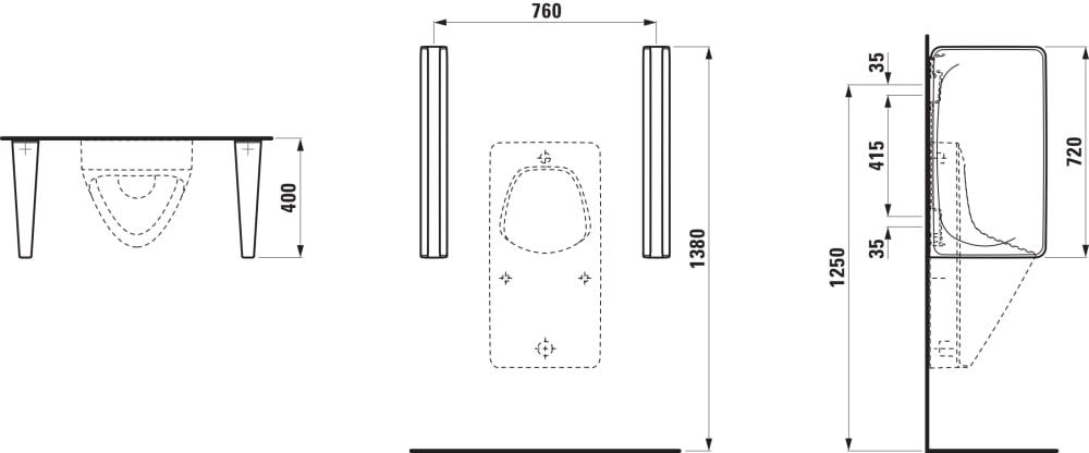 urin lov d l c st na cinto product solutions. Black Bedroom Furniture Sets. Home Design Ideas